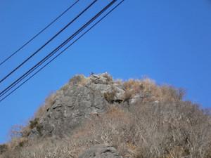 Tsukubasan_20120204_156