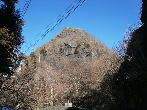 Tsukubasan_20120204_159_4