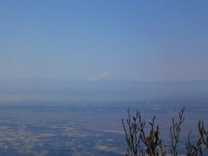 Tsukubasan_20120204_180