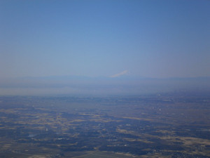 Tsukubasan_20120204_186_2