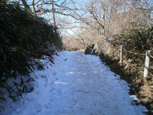 Tsukubasan_20120204_211