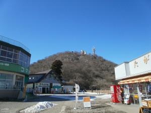 Tsukubasan_20120204_225