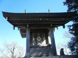 Tsukubasan_20120204_253