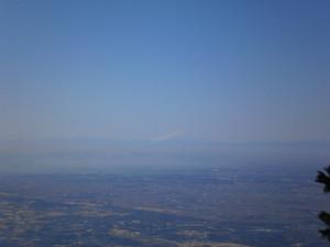 Tsukubasan_20120204_254