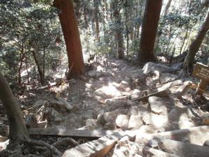 Tsukubasan_20120204_315