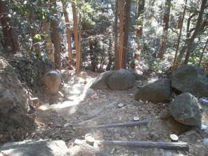 Tsukubasan_20120204_337