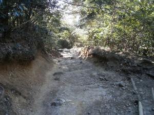 Tsukubasan_20120204_341