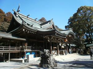 Tsukubasan_20120204_359