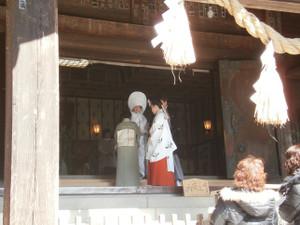 Tsukubasan_20120204_362