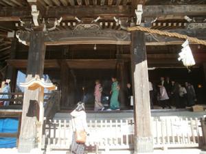 Tsukubasan_20120204_364