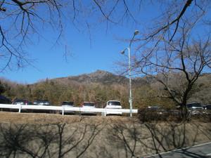Tsukubasan_20120204_375