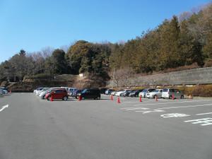 Tsukubasan_20120204_378