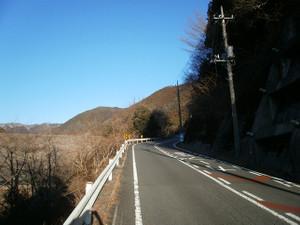 Bounooreyama_20120211_012