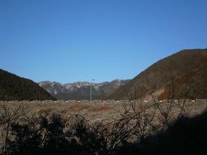 Bounooreyama_20120211_016