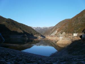 Bounooreyama_20120211_024