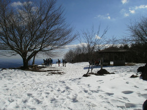Bounooreyama_20120211_213