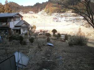 Bounooreyama_20120211_287