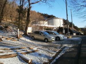 Ogamiyamakaoburi_20120218_004