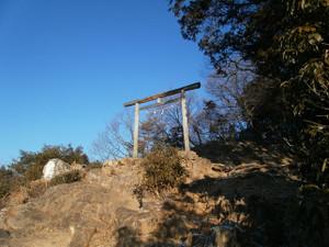 Ogamiyamakaoburi_20120218_028
