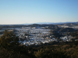 Ogamiyamakaoburi_20120218_037