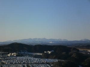 Ogamiyamakaoburi_20120218_039