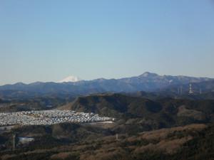 Ogamiyamakaoburi_20120218_043