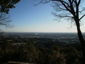 Ogamiyamakaoburi_20120218_070