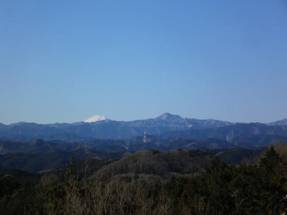 Ogamiyamakaoburi_20120218_095_3