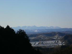 Ogamiyamakaoburi_20120218_101