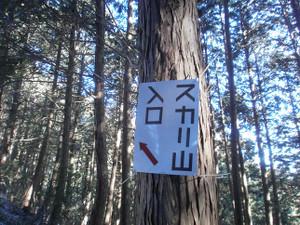 Ogamiyamakaoburi_20120218_140_2