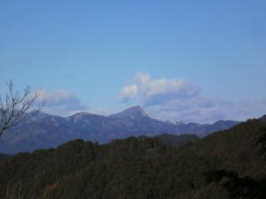 Ogamiyamakaoburi_20120218_146