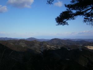 Ogamiyamakaoburi_20120218_155