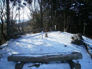 Ogamiyamakaoburi_20120218_161