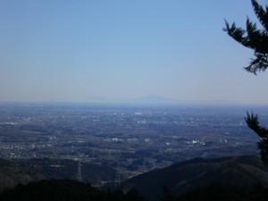 Ogamiyamakaoburi_20120218_162