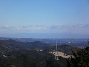Ogamiyamakaoburi_20120218_163