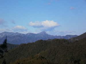 Ogamiyamakaoburi_20120218_165