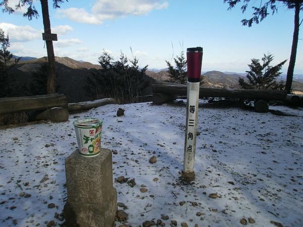 Ogamiyamakaoburi_20120218_178