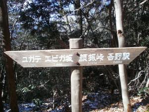Ogamiyamakaoburi_20120218_203