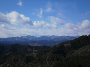 Ogamiyamakaoburi_20120218_241