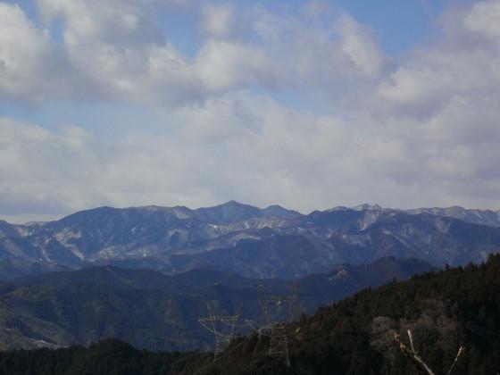 Ogamiyamakaoburi_20120218_251_2