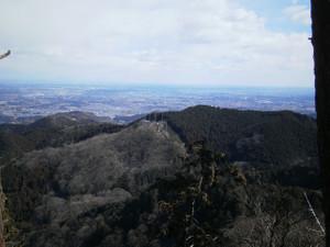 Ogamiyamakaoburi_20120218_319