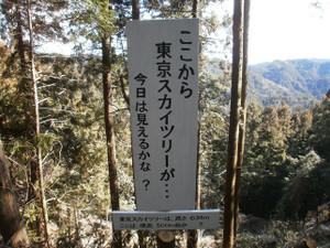 Ogamiyamakaoburi_20120218_343