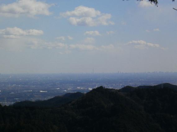 Ogamiyamakaoburi_20120218_346