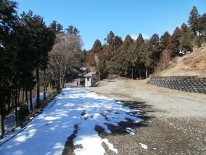 Ogamiyamakaoburi_20120218_356