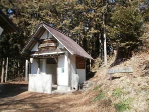 Ogamiyamakaoburi_20120218_361