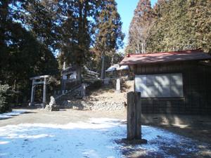 Ogamiyamakaoburi_20120218_363