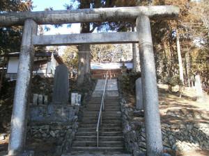 Ogamiyamakaoburi_20120218_365