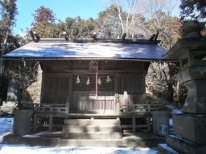 Ogamiyamakaoburi_20120218_368