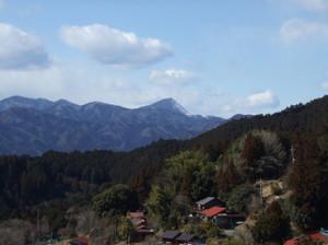 Ogamiyamakaoburi2_20120218_019