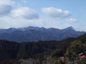 Ogamiyamakaoburi2_20120218_020